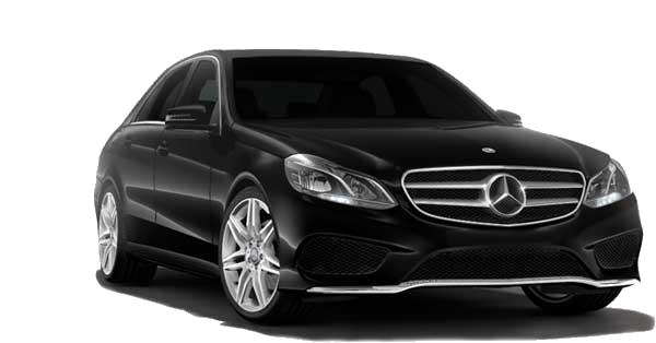 Executive Berline Mercedes Business Class