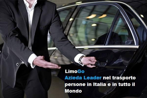 LimoGo mette a disposizione una soluzione on demand personalizzata per tutti gli autisti NCC che vogliono entrare a far parte di una rete di affiliazioni commerciali innovativa ed in forte espansione.